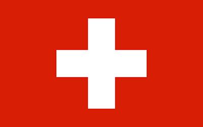Suisse (Allemand) - EuroTalk initiation 2/2 |