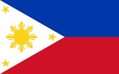 Tagalog - EuroTalk initiation 2/2 |