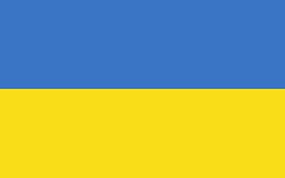 Ukrainien - EuroTalk initiation 2/2 |