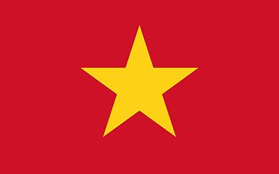 Vietnamien - EuroTalk initiation 2/2 |