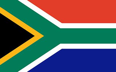 Afrikaans - EuroTalk initiation 2/2 |