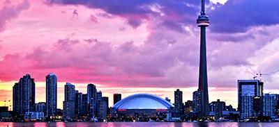 Canadien (Anglais) - EuroTalk initiation |