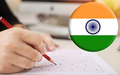 Marathi | Test de langue |