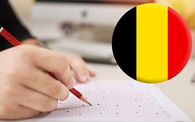 Flamand | Test de langue |