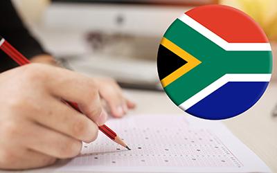 Tests d'Afrikaans