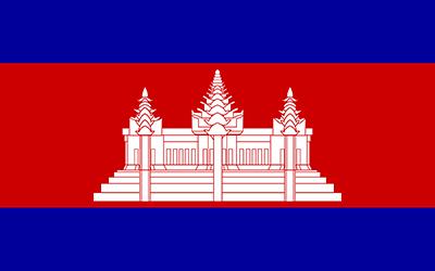 Khmer - EuroTalk initiation 2/2 |