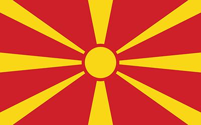 Macédonien - EuroTalk initiation 2/2 |