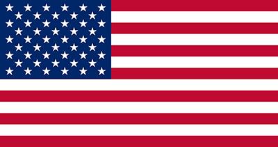 Américain - EuroTalk initiation 2/2 |