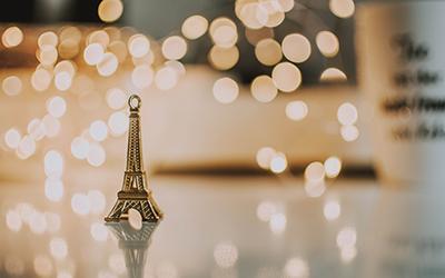 Français Langue Étrangère par Travel&Talk |