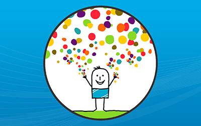 Cultivez votre bonheur grâce à la psychologie positive - Corinne Cosseron |