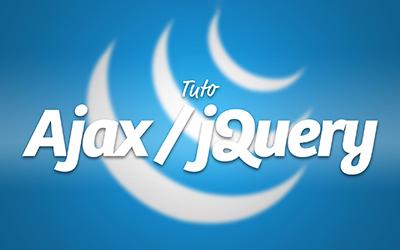 Ajax / jQuery  