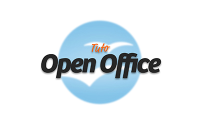 Open Office 2 |