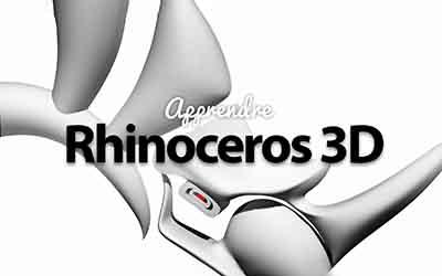 Rhinoceros 3D |