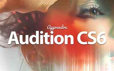 Adobe Audition CS6 - La formation de référence ! |
