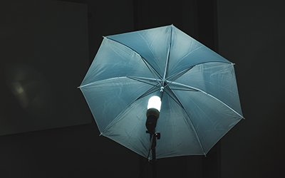L'éclairage au flash - Techniques photo |