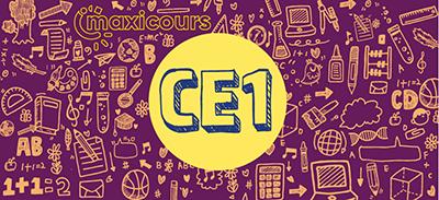 CE1 |