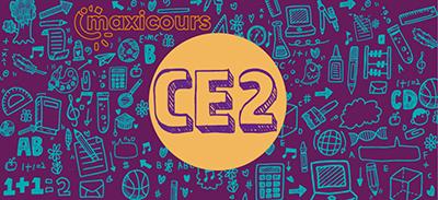CE2 |