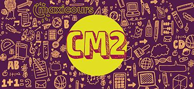 CM2 |