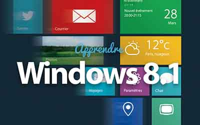 Windows 8.1 |