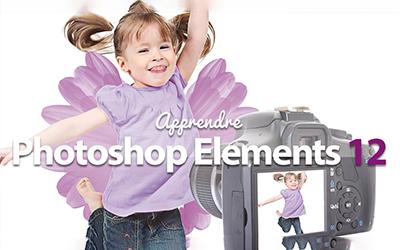 Photoshop Elements 12 |