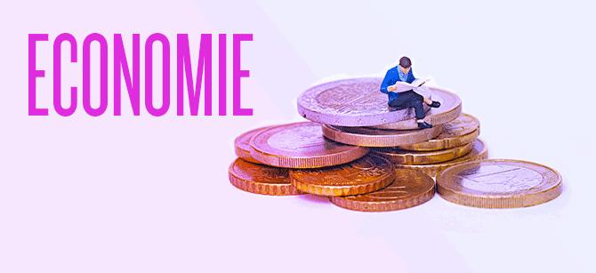Economie |