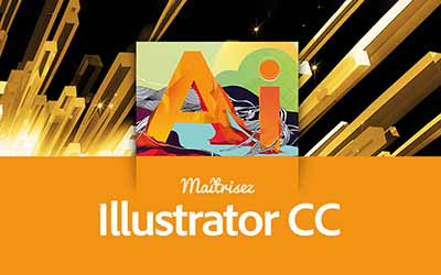 Illustrator CC |