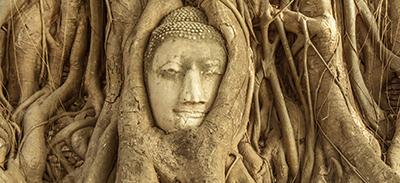 Khmer | uTalk - Le B.A-BA pour voyager |