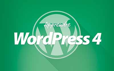 WordPress 4.x - L'incontournable CMS gratuit |