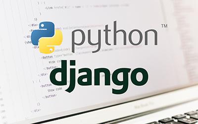 Le Web avec Python/Django - Découvrez la programmation web |