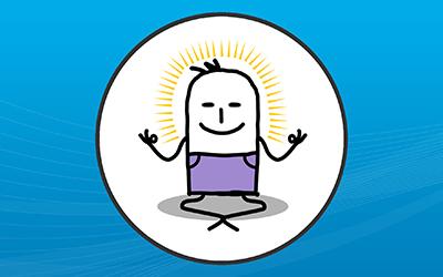 La Mindfulness : Méditation de Pleine Conscience - Jeanne Siaud-Facchin |