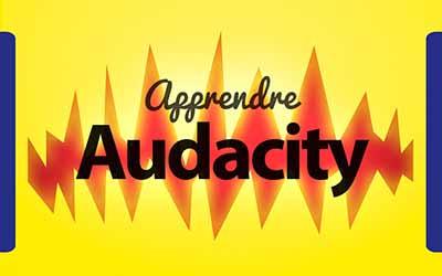 Audacity 2 - L'éditeur audio libre |