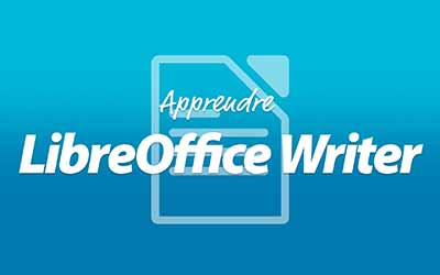 LibreOffice Writer |