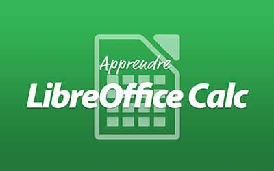 LibreOffice Calc |