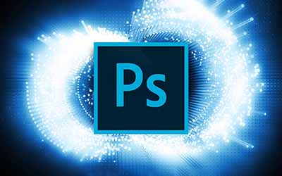 Maîtrisez tout Photoshop CC 2014  (Édition 2015) |