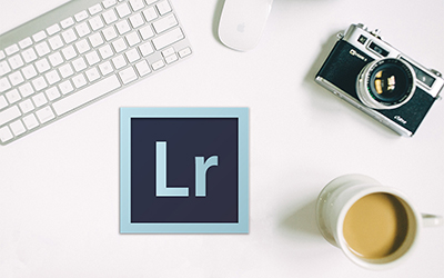 Lightroom 6 et Lightroom CC - Les fondamentaux |