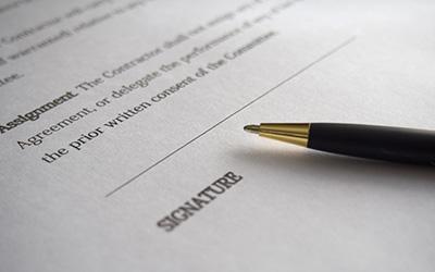 Assurance responsabilité - Assurance automobile - Assurance habitation  