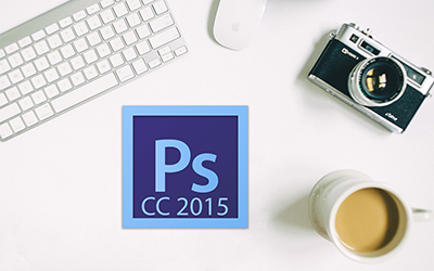 Photoshop CC 2015 - Les nouveautés |