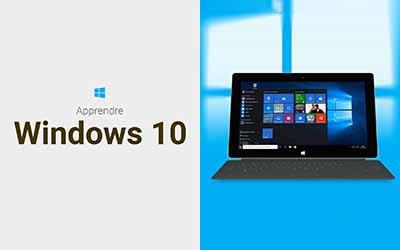 Windows 10 |