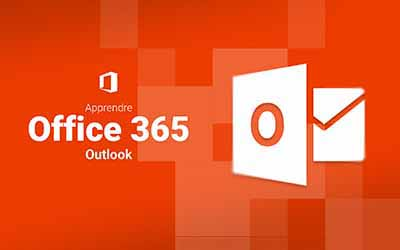 Office 365 - Microsoft Outlook |