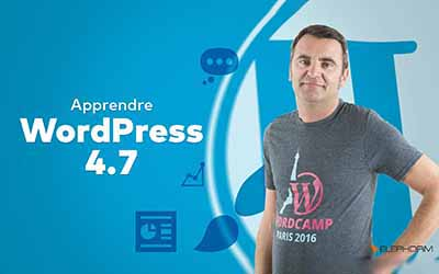 Wordpress 4.7 |