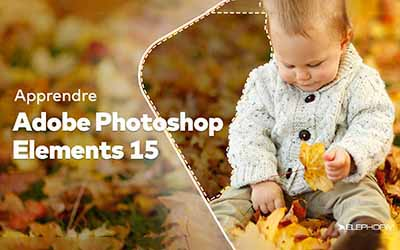Photoshop Elements 15 |