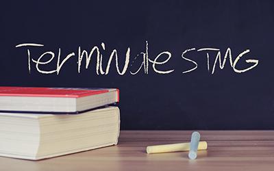 Soutien scolaire (Terminale SMTG) - SchoolMouv |