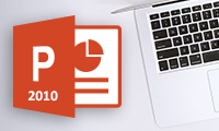 PowerPoint 2010 |