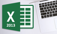 Excel 2013 |