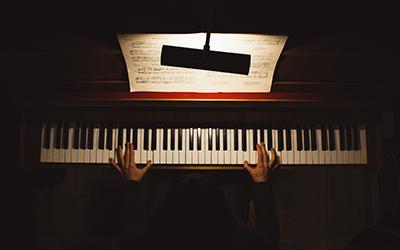 Piano pour tous |