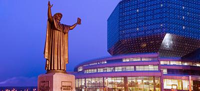 Biélorusse | uTalk - Le B.A-BA pour voyager |