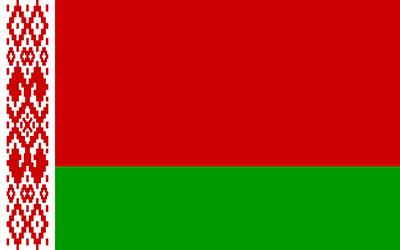Biélorusse - Eurotalk initiation 2/2 |