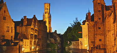 Flamand | uTalk - Le B.A-BA pour voyager |