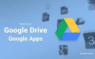Google Drive |