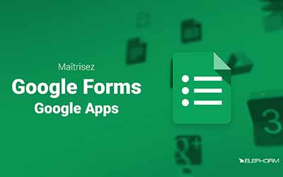 Google Forms |